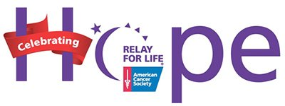Relay for Life Brentwood