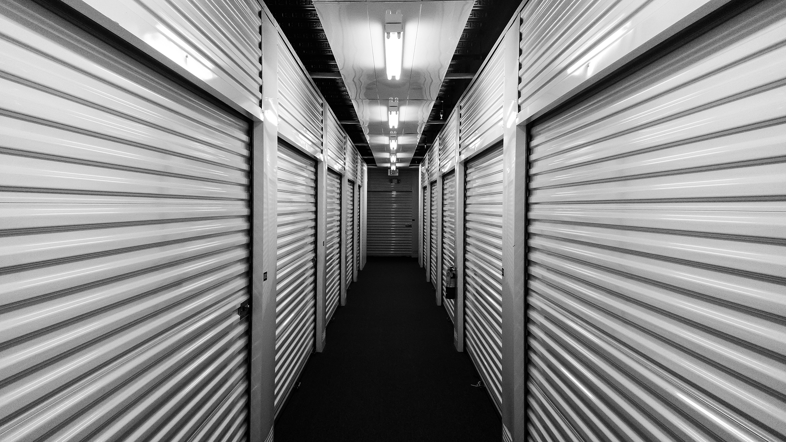 Do I Need a Climate Controlled Storage Unit?