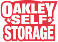 Oakley Self Storage